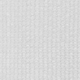 Jaluzea tip rulou de exterior, 300 x 230 cm, alb