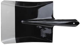 Lopata Dreapta - 633005