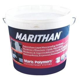 MARITHAN M.hidroizolanta poliuretanica 15kg