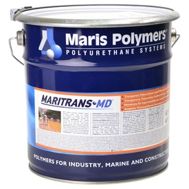 MARITRANS MD Membr.trs. pentru hidroizolare 20kg