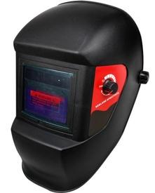 Masca de Sudura cu FIltru Optoelectronic - 645175