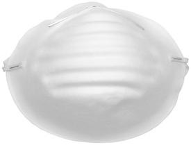Masca Praf Menaj - 645021