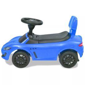 """Mașinuță de jucărie Maserati 353"""" Albastru"""""""