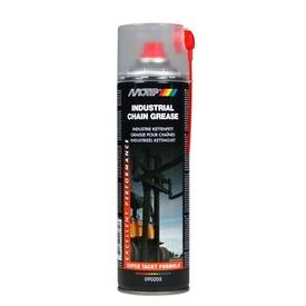 MOTIP CHAIN spray lanturi c.572,400ml