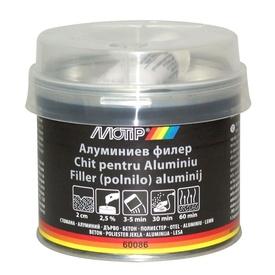 MOTIP chit filler aluminiu 250g M60086
