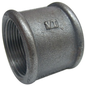 Mufa Ng 270 Evo 1 1/2 inch - 666060