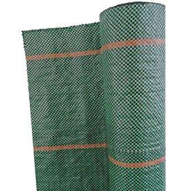 Nature Barieră pentru buruieni, verde, 1 x 25 m, țesătură, 6030322