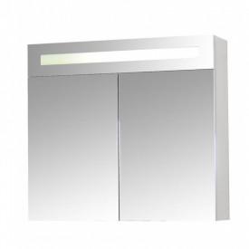 Oglinda baie cu dulap GN0301 - 80 cm