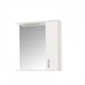 Oglinda baie GN0001 cu dulap - 60 cm