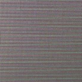 Paravan cameră pliabil, 200x170 cm, New York pe timp de noapte
