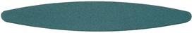 Piatra de Ascutit Coase - 180 - 674453