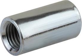Piulita Cuplare Cilindrica M12x30x15 - 650436