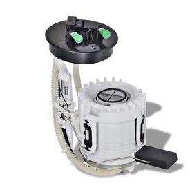 Pompă combustibil pentru VW / Seat / Ford