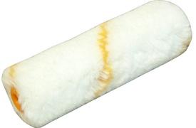 Rulou Trafalet pt Vopsit Calorifer (10 buc/set)
