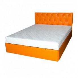Saltea Hermes Super High Comfort 120x200