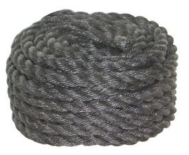 Sfoara din Nylon - 6x50 - 654024