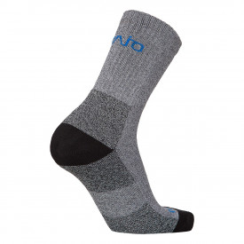Sosete Zajo mountain socks midweight Neo Marime haine M INTL