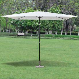 Stativ parasolar 48 cm
