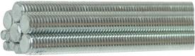 Tija Filetata ETS M6x1000 - 650329