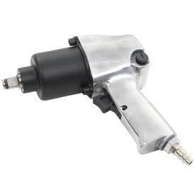 """vidaXL Cheie pneumatică cu impact 680 Nm 1/2"""""""