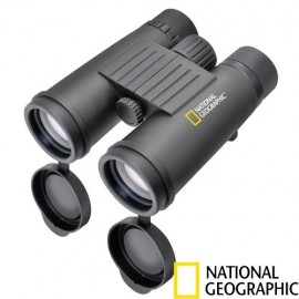 Poze Binoclu National Geographic 8X42 - 9076200