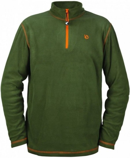 Bluza Gamo Fleece Benasque