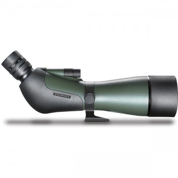 Poze Hawke Spotting Scope Endurance 20-60×85
