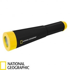 Poze Monocular National Geographic 8x32 - 9106000