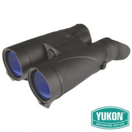Poze Binoclu Yukon Point 8x56 - 22153