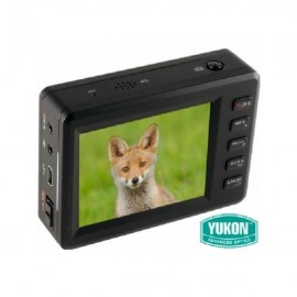 Video Player/Recorder Yukon Digital MPR - 27041