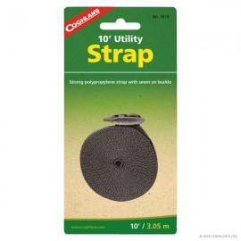 Chinga de fixare Coghlans Utility Strap 3.05m - C7610