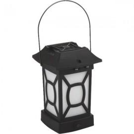 Lampa Antitantari Thermacell Lantern MR-W9