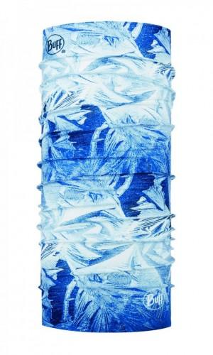 Bandana Original Buff New Frost Blue - 117933.707.10.00
