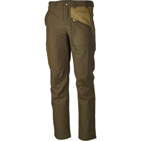 Pantaloni Browning Savannah Ripstop