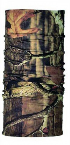Bandana High UV BUFF® MOSSY OAK BREAK-UP INFINITY - 100546