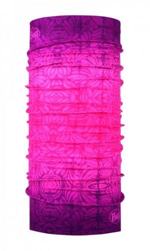 Bandana Original Buff New Boronia Pink - 117938.538.10.00