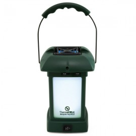 Lampa Antitantari Thermacell Lantern MR-9L