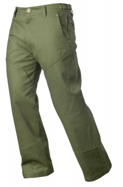Pantalon Graff New 2014