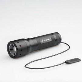 Remote Control Trigger pt. Led Lenser P7