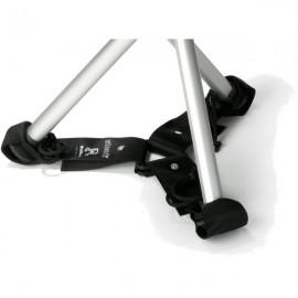 Accesoriu Scaun Walkstool Steady pentru Protectie Picioare