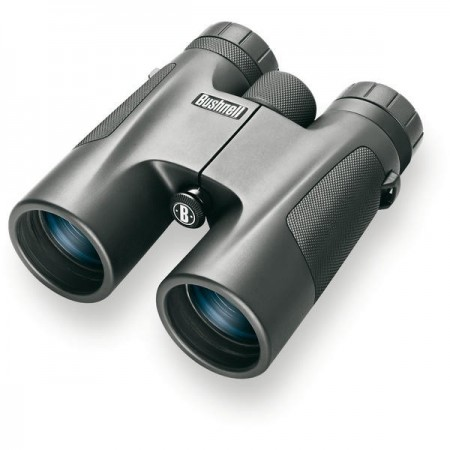 BINOCLU BUSHNELL 10X50 POWERVIEW EXTRA ROOF