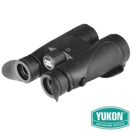 Poze Binoclu Yukon Point 10x56 - 22154