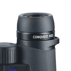 Poze Binoclu Zeiss Conquest HD 10x32T