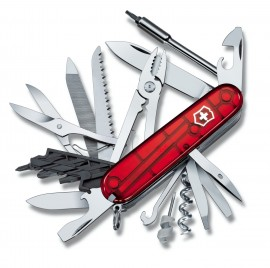 Briceag Victorinox Cyber Tool 41