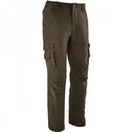 Pantalon Blaser Workwear Mud