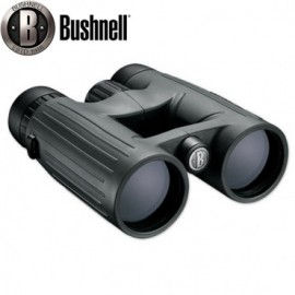 Poze Binoclu Bushnell Excursion HD 10x42