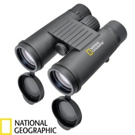 Poze Binoclu National Geographic 8x42 - 9076000