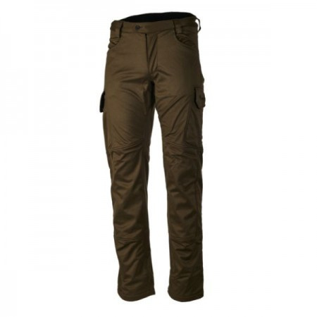 Pantaloni Browning Hells Canyon 2 Green