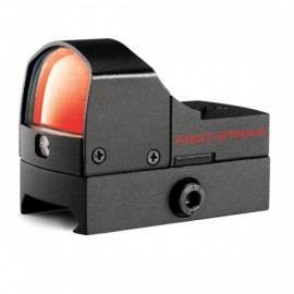Poze Dispozitiv De Ochire Bushnell Virtual Red Dot First Strike