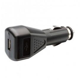 Incarcator Auto Lanterna Zweibrueder Led Lenser H7r, M7r, P5r, X7r